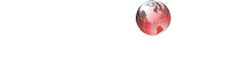 Galleria International Realty | Fort Lauderdale, FL